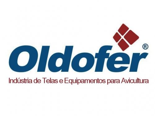 Oldofer
