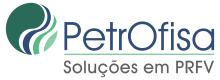 Petrofisa
