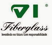 VI Fiberglass